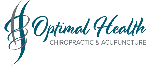 Optimal Health Chiropractic & Acupuncture
